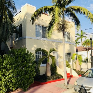 home 300x300 Welcome to the Miami Beach Acupunture and Pain Management Clinic